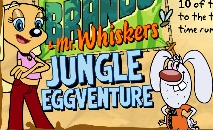 Jungle_Eggventure