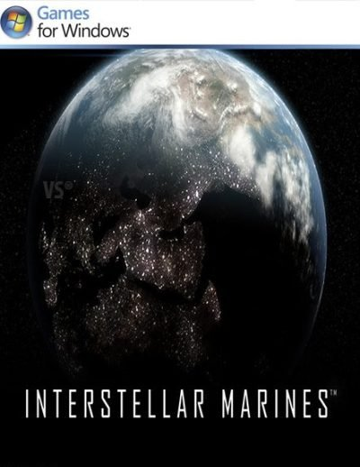 Interstellar Marines ( 2013 | ENG | Beta )