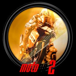 Motogp 2 скачать игру