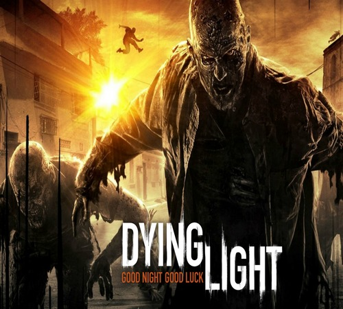 Dying Light: Ultimate Edition v.1.6.0 + DLCs ( 2015 | RUS  | R...