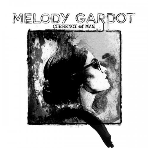 Melody Gardot - Currency of Man (2015)