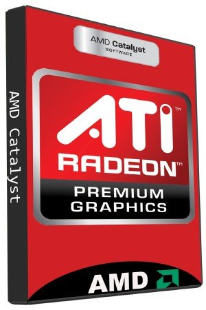 AMD Catalyst Display Drivers 14.2 Beta v.1.3 ( 2014 | ENG / RUS | FREE )