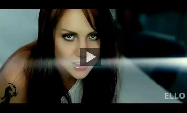 видеоклипы скачать Torrent - фото 3