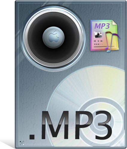 Free MP3 Cutter and Editor v.2.6.0.2567 ( 2014 )