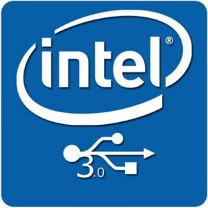 Intel USB 3.0 eXtensible Host Controller Driver v.3.0.0.16