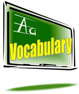 Vocabulary.NET v.3.6.5168 Portable